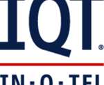In-Q-Tel Invests in i-Blades to Introduce New Smartphone Tech to Government