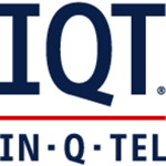 In-Q-Tel Invests in i-Blades to Introduce New Smartphone Tech to Government - top government contractors - best government contracting event