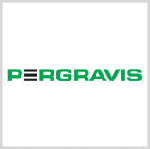 Pergravis Wins $73M USAF Power Supply Equipment Maintenance Contract - top government contractors - best government contracting event