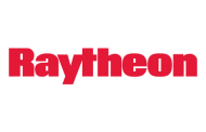 Raytheon to Supply Guided Missile Launchers to Navy, Kuwait