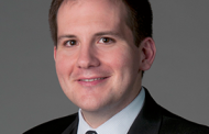 Booz Allen's Josh Sullivan Outlines Strategies to Push Buy-In, Readiness for Gov't AI Adoption