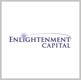 Enlightenment Capital Raises $250M for Third Flagship Fund - top government contractors - best government contracting event