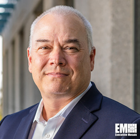 AeroVironment Sets Up New England Innovation Center, Appoints Tom Vaneck as NEIC Head - top government contractors - best government contracting event