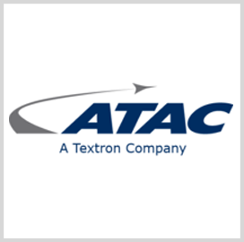 Textron Subsidiary to Provide Navy Subsonic, Supersonic Aircraft Services - top government contractors - best government contracting event