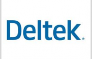 Deltek Enters Partnership to Provide Cloud ERP Platform to Virginia-Based Small, Medium Firms