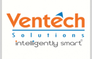 AWS Adds Ventech as Advanced Consulting Partner