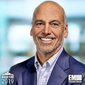 LMI Named to Military Times' 2019 Top Veteran Employers List; David Zolet Quoted - top government contractors - best government contracting event