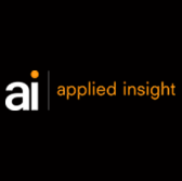Applied Insight Debuts PaaS Cloud Offering; John Hynes Quoted - top government contractors - best government contracting event