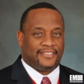 Former ManTech Exec Monty Nanton Appointed BeaconGov VP - top government contractors - best government contracting event