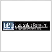 Great Eastern Group Wins Navy Offshore Support Vessel Contract - top government contractors - best government contracting event