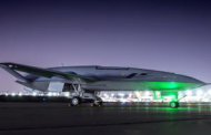 Aitech to Supply Mission Interface Systems for Boeing's Navy MQ-25 Production