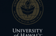 University of Hawaii Research Lab Gets $77M Contract for DoD RDT&E Services