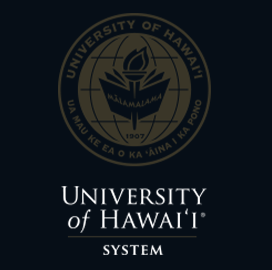 University of Hawaii Research Lab Gets $77M Contract for DoD RDT&E Services - top government contractors - best government contracting event