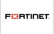 Fortinet Execs to Discuss Digital Security at Int'l Cyber Defense Conference