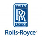 Rolls-Royce to Launch Hybrid Power System for Military Laser Weapons - top government contractors - best government contracting event