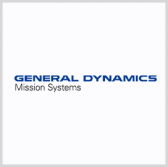 General Dynamics Awarded DISA Mobile Satellite Service, Voice Equipment IDIQ - top government contractors - best government contracting event