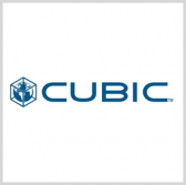 Cubic Named Gold Military Friendly Employer for Viqtory's 2020 List - top government contractors - best government contracting event