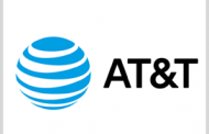 AT&T to Help Deploy IoT-Based Smart City Tech in Calif. City