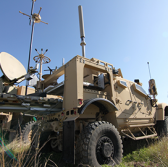 General Dynamics Orders PathFinder Satcom Terminals for Army's SIGINT, EW System - top government contractors - best government contracting event