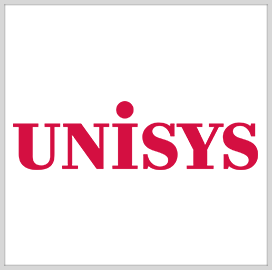 Unisys Updates Cybersecurity, Cloud Offerings to Include Dell EMC, Hybrid Integration Features - top government contractors - best government contracting event
