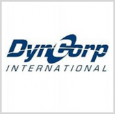 DynCorp Awarded Foreign Military Sales Contract for Kuwait Air Force Lab Support - top government contractors - best government contracting event