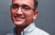 Shiju Zacharia Promoted to Lead Crowley Maritime's Government Services Delivery Efforts