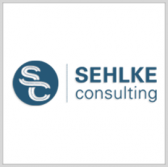 Sehlke to Help Develop Robotic Automation Tech for Air Force - top government contractors - best government contracting event