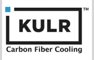 KULR to Provide Lockheed Thermal Management Platform