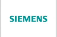 DOE Selects Siemens for Microgrid Energy Mgmt System R&D Project