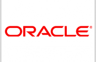 Oracle Report: Executives, Gov't Workers Cite IT Investment as Key Data Security Factor