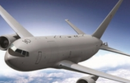 Report: Boeing Spots Potential Tanker Sales Opportunities With NATO, 5 Countries