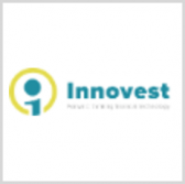Innovest Systems to Bring FinTech to Federal Market - top government contractors - best government contracting event