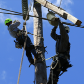 Air Force, DLA Release Market Survey on Energy Management Methods - top government contractors - best government contracting event