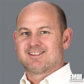 Daniel Wilbricht Joins Ivanti as Pubic Sector Sales VP for Americas Region - top government contractors - best government contracting event