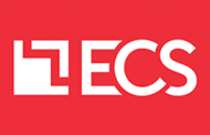 ECS Receives AWS Managed Service Provider Status for Fifth Consecutive Year