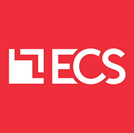 ECS Receives AWS Managed Service Provider Status for Fifth Consecutive Year - top government contractors - best government contracting event