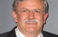 Dennis Groh Joins Granite Telecom as Customer Excellence Exec Director