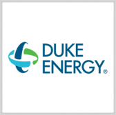 Duke Energy to Help Implement Energy-Efficiency Measures at Marine Corps Base - top government contractors - best government contracting event