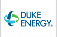 Duke Energy to Help Implement Energy-Efficiency Measures at Marine Corps Base