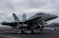 Northrop, L3 to Continue Work on Navy Jammer Low Band Tech Dev't Program