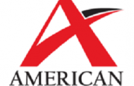 American Systems Helps Develop Cloud-Based Emergency Notification Tech for Air Force