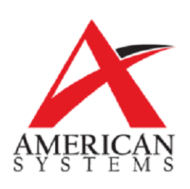 American Systems Helps Develop Cloud-Based Emergency Notification Tech for Air Force - top government contractors - best government contracting event
