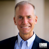 Boeing Supports AIAA Foundation's Science, Engineering Education Program With $1M Donation; Dennis Muilenburg Quoted - top government contractors - best government contracting event