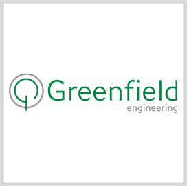 Greenfield Engineering Wins $83M Navy Contract for Avionics Tech Support Services - top government contractors - best government contracting event