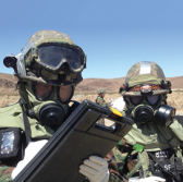 Rigaku Handheld Chemical Analyzer Approved for U.S. Military Field Kits - top government contractors - best government contracting event