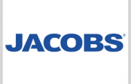 Jacobs Gets State Dept Contract for Green Building Systems Commissioning Support