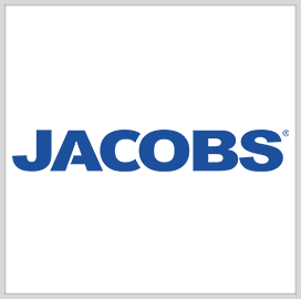 Jacobs to Continue Chemical, Biological Testing Support at Dugway Proving Ground - top government contractors - best government contracting event