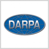 DARPA Opens Solicitation for Robot-Based Satellite Servicing Project - top government contractors - best government contracting event