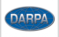 DARPA Opens Solicitation for Robot-Based Satellite Servicing Project