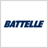 Battelle Exploring AI, Neural Interfaces Under New DARPA Award - top government contractors - best government contracting event